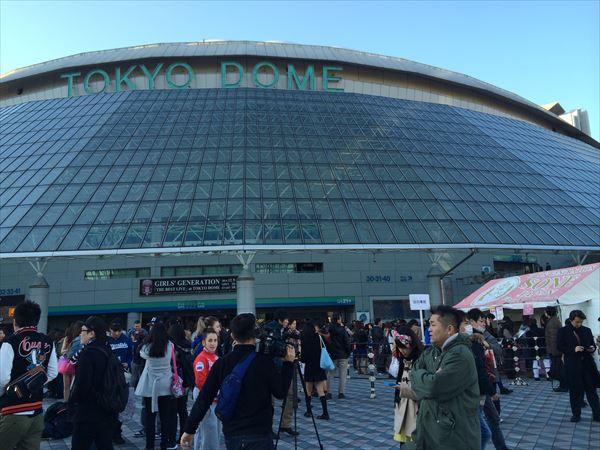 1209 千葉→東京033