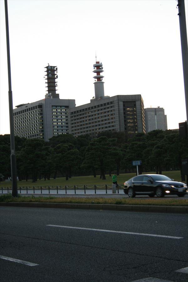 1209 千葉→東京039