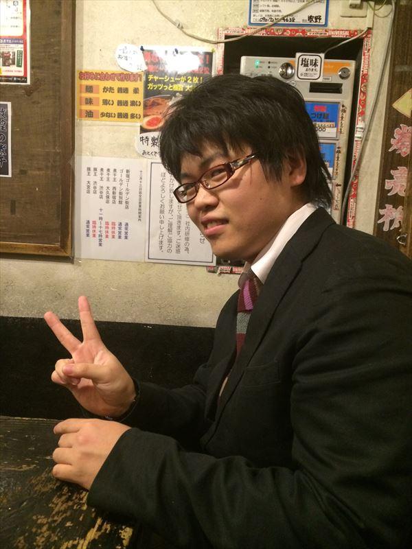 1209 千葉→東京048