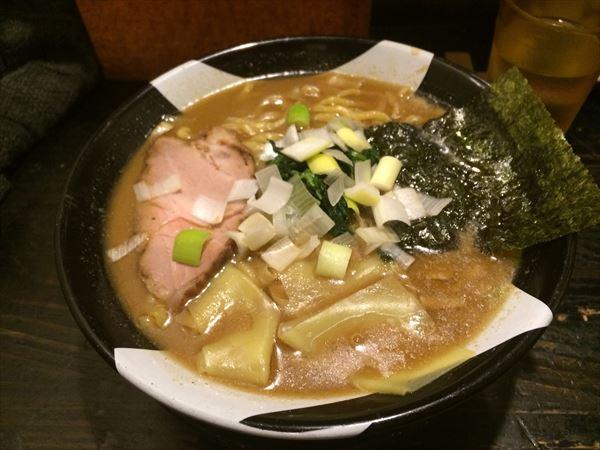 1209 千葉→東京049
