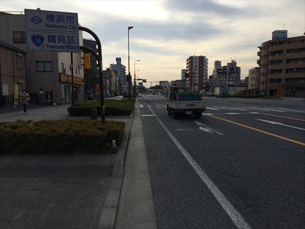 1210 東京→神奈川018