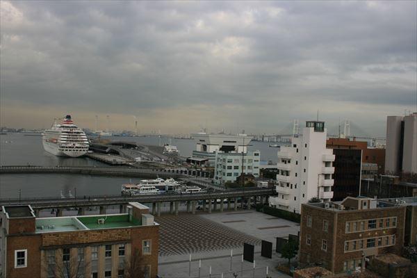 1210 東京→神奈川024