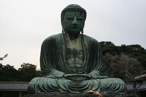 1212 神奈川055