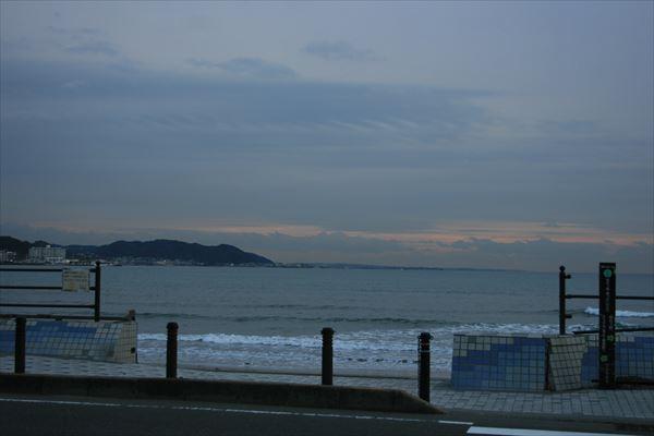 1212 神奈川057