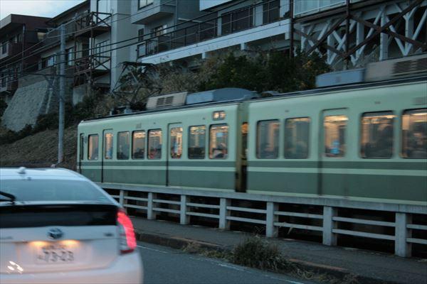 1212 神奈川059