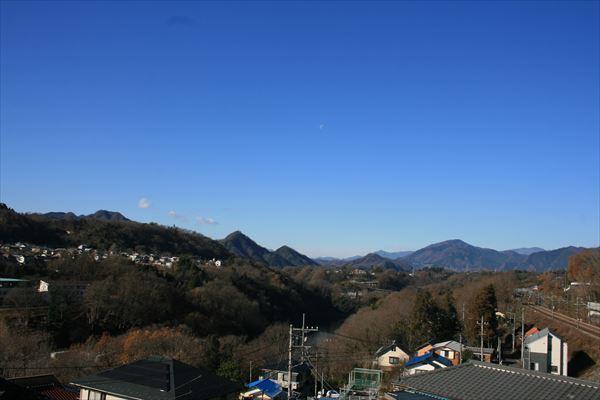 1213 神奈川→山梨006
