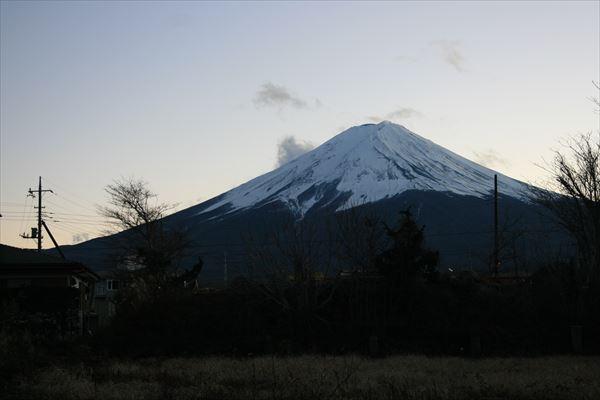 1213 神奈川→山梨020