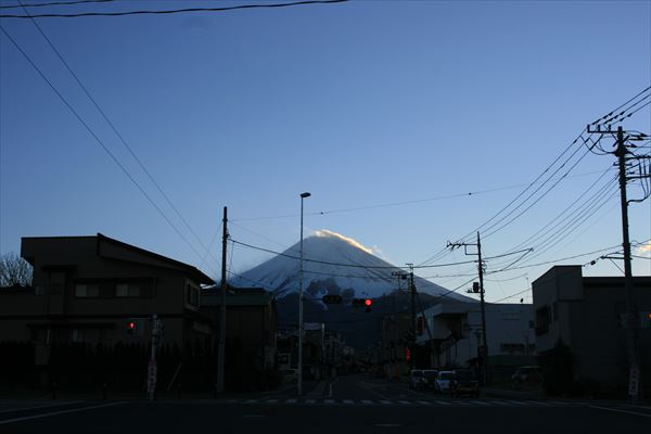 1213 神奈川→山梨018