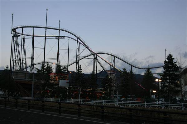 1213 神奈川→山梨019
