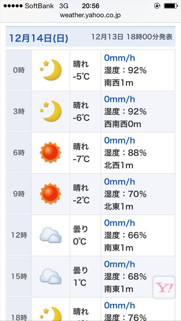1213 神奈川→山梨025