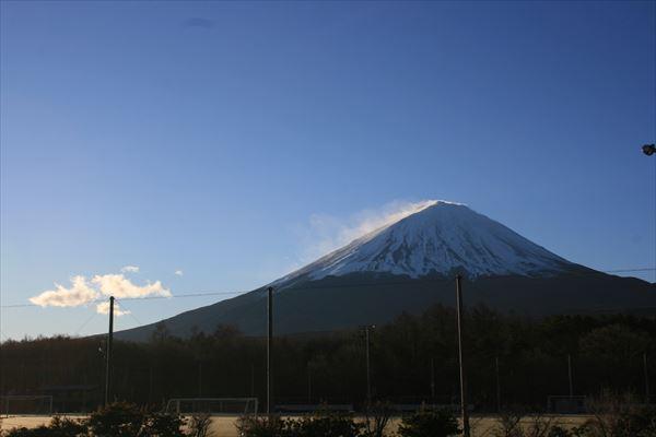 1214 山梨→静岡001