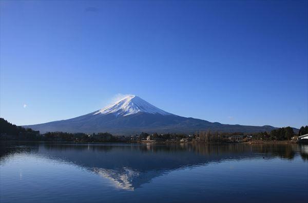1214 山梨→静岡007