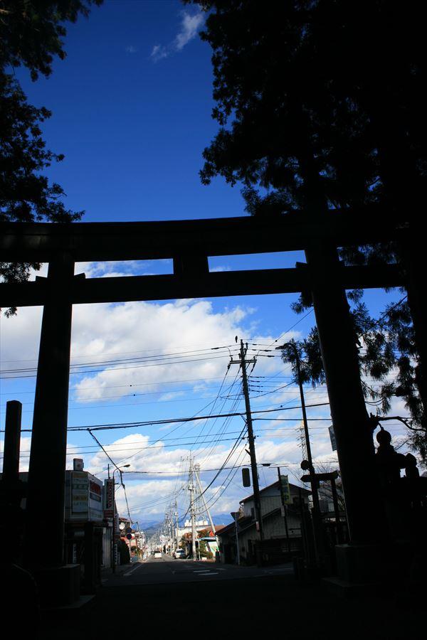 1214 山梨→静岡027