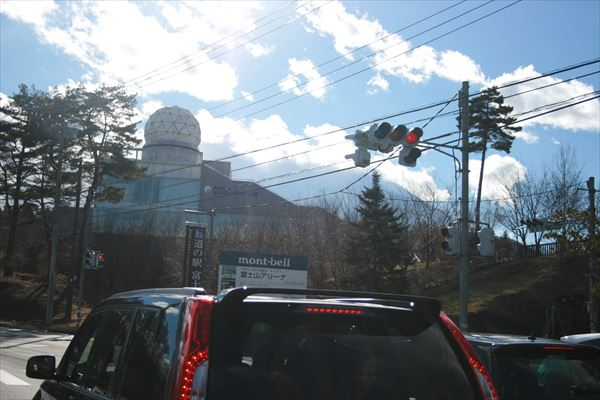 1214 山梨→静岡028