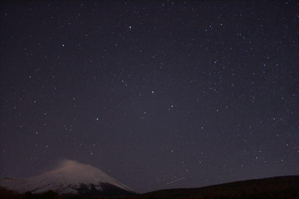 1214 山梨→静岡057