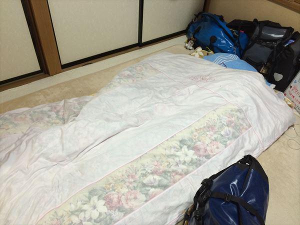 1218 静岡001