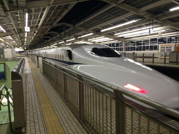 1223 静岡032