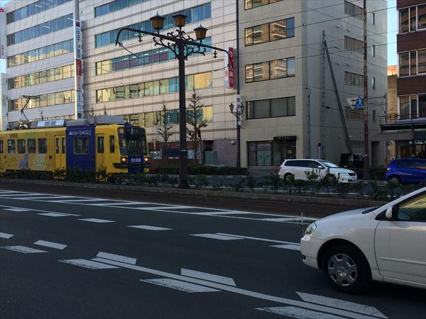 1226静岡愛020