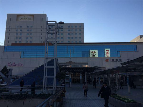 1226静岡愛021