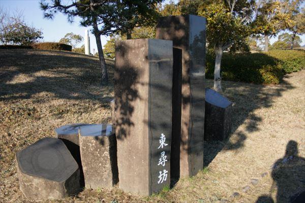 1227 静岡006