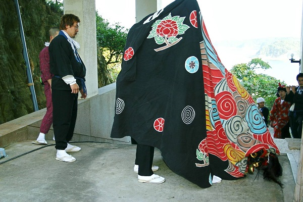 2006年10月31日_IMG_0457