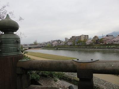 IMG_2817 三条大橋