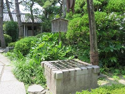 IMG_5433 井戸