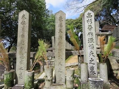 IMG_3109 入江、来島、高杉
