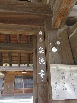 IMG_0604 泉流寺