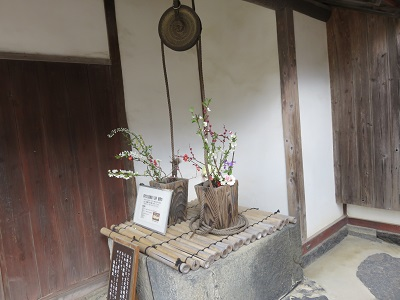 IMG_1232 木戸