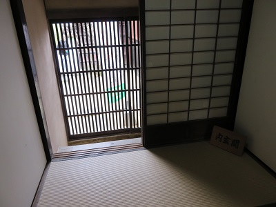 IMG_1235 内玄関