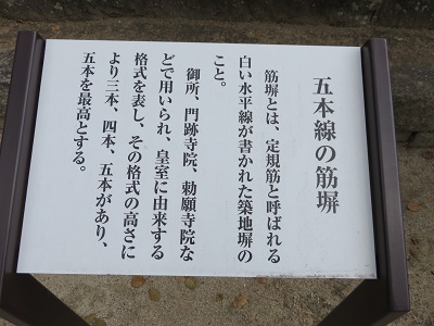 IMG_1487 国分寺