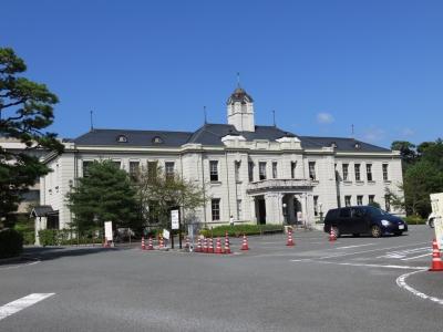 2 旧県会議事堂20150930_1281331