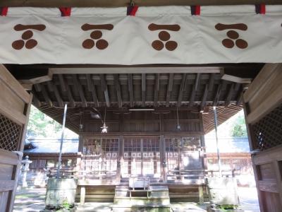 17 拝殿 20151002_1285031
