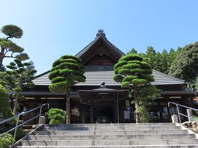IMG_6796 瑠璃光寺