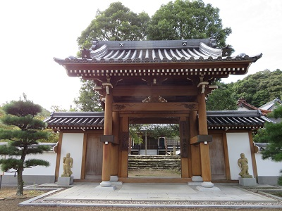 http://blog-imgs-83.fc2.com/s/h/i/shizuka0329/20151006121112d40.jpg