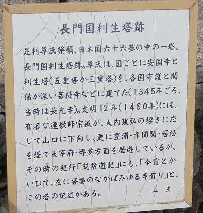 IMG_6548 塔跡