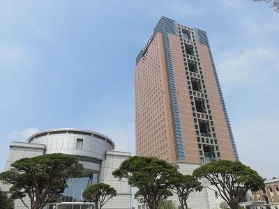 IMG_3322 県庁