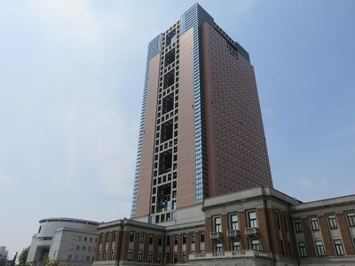 IMG_3327 県庁