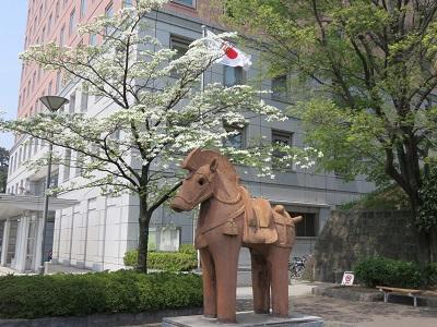 IMG_3353 県庁