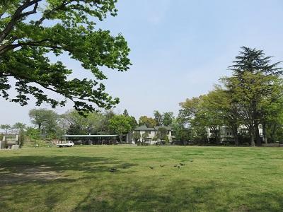 IMG_3367 前橋