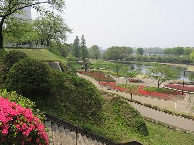 IMG_3378 前橋