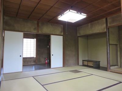IMG_3403 茶室