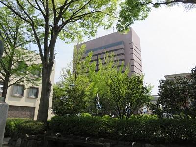 IMG_3421 前橋