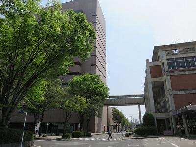 IMG_3422 前橋