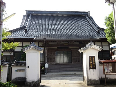 IMG_6364 長慶寺