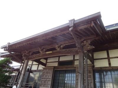 IMG_6367 長慶寺