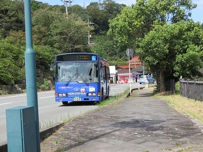IMG_6507 バス