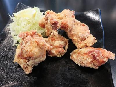 IMG_6067 長州鶏