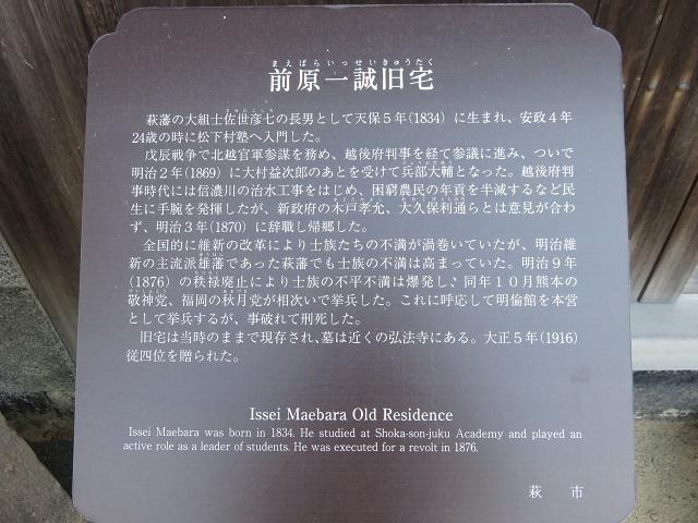 IMG_0542 前原